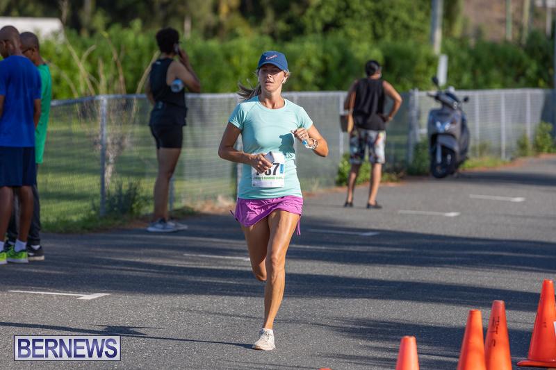Bermuda-Labour-Day-5k-race-sept-2021-DF-40
