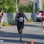 Bermuda Labour Day 5k race sept 2021 DF (41)