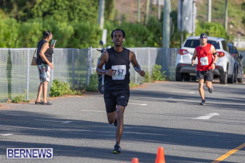 Bermuda-Labour-Day-5k-race-sept-2021-DF-41