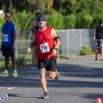 Bermuda Labour Day 5k race sept 2021 DF (42)