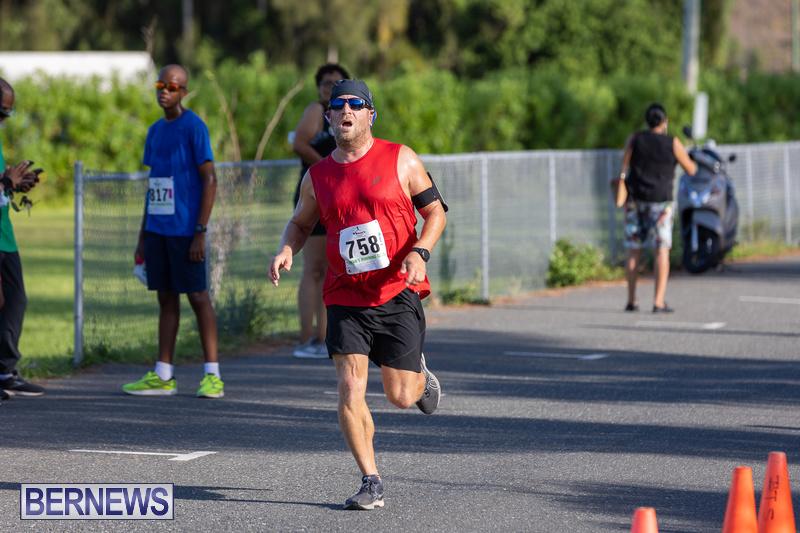 Bermuda-Labour-Day-5k-race-sept-2021-DF-42