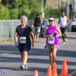 Bermuda Labour Day 5k race sept 2021 DF (43)