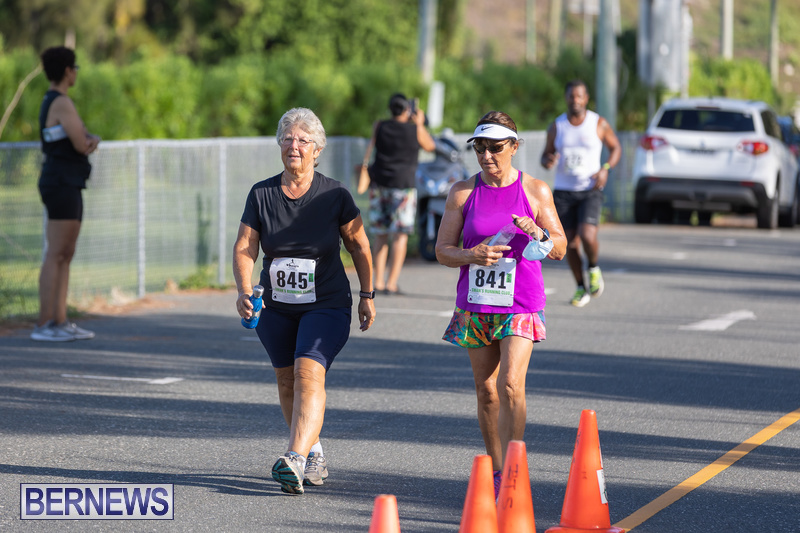 Bermuda-Labour-Day-5k-race-sept-2021-DF-43