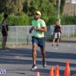 Bermuda Labour Day 5k race sept 2021 DF (44)