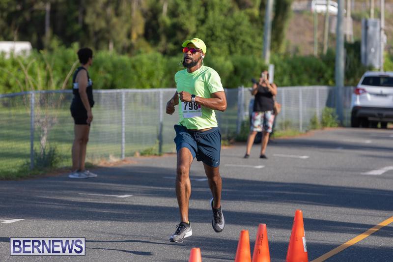 Bermuda-Labour-Day-5k-race-sept-2021-DF-44