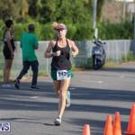 Bermuda Labour Day 5k race sept 2021 DF (45)