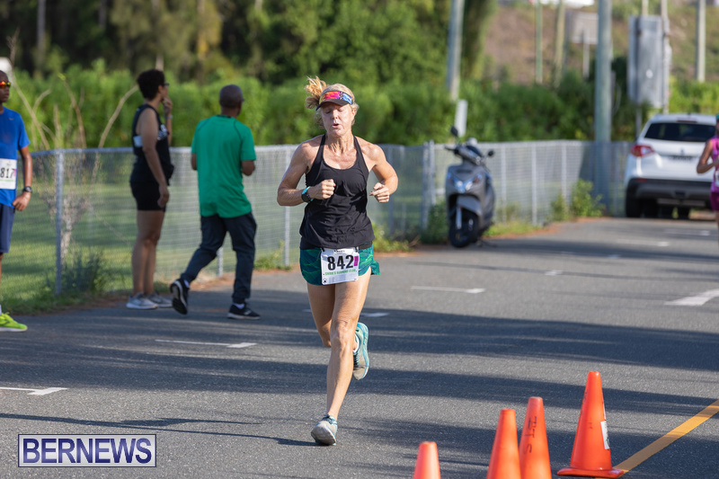 Bermuda-Labour-Day-5k-race-sept-2021-DF-45