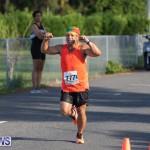 Bermuda Labour Day 5k race sept 2021 DF (48)