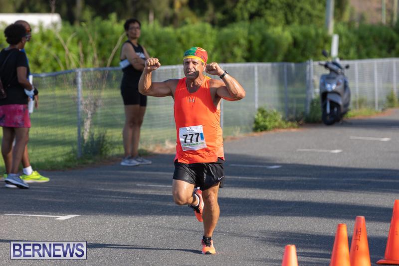 Bermuda-Labour-Day-5k-race-sept-2021-DF-48