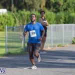 Bermuda Labour Day 5k race sept 2021 DF (49)