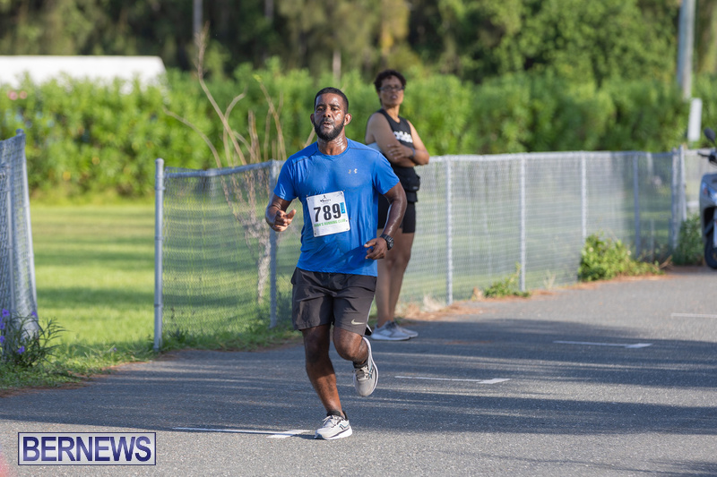 Bermuda-Labour-Day-5k-race-sept-2021-DF-49
