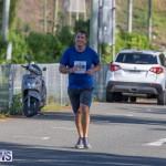 Bermuda Labour Day 5k race sept 2021 DF (5)