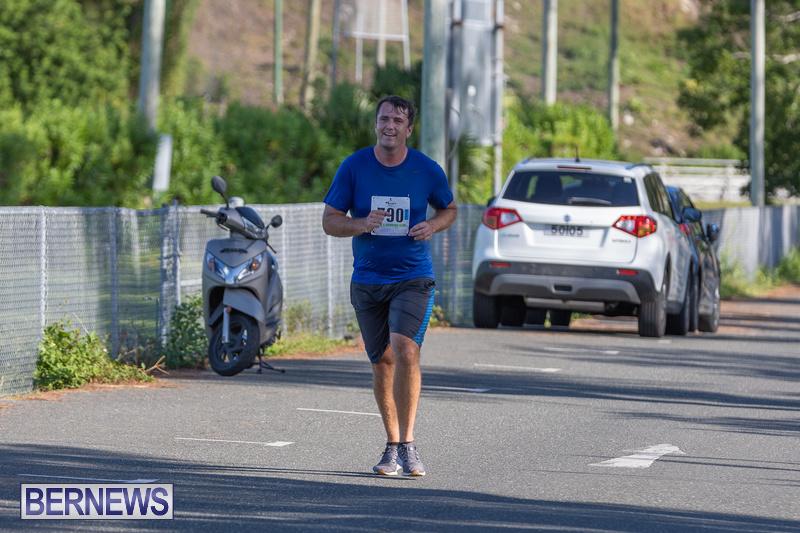 Bermuda-Labour-Day-5k-race-sept-2021-DF-5