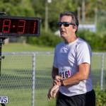 Bermuda Labour Day 5k race sept 2021 DF (50)