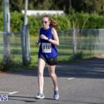 Bermuda Labour Day 5k race sept 2021 DF (51)