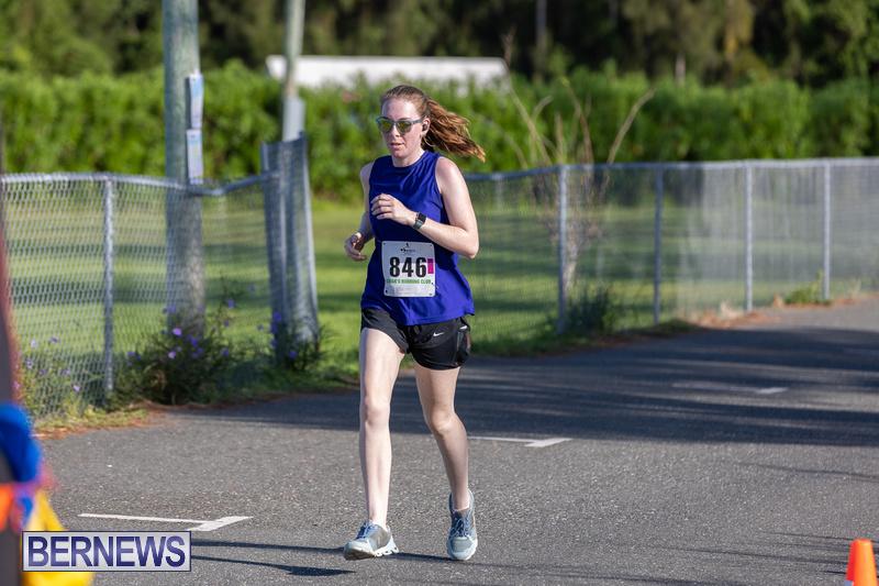 Bermuda-Labour-Day-5k-race-sept-2021-DF-51