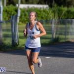 Bermuda Labour Day 5k race sept 2021 DF (52)