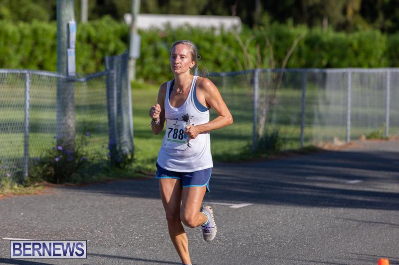 Bermuda-Labour-Day-5k-race-sept-2021-DF-52