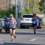 Bermuda Labour Day 5k race sept 2021 DF (6)