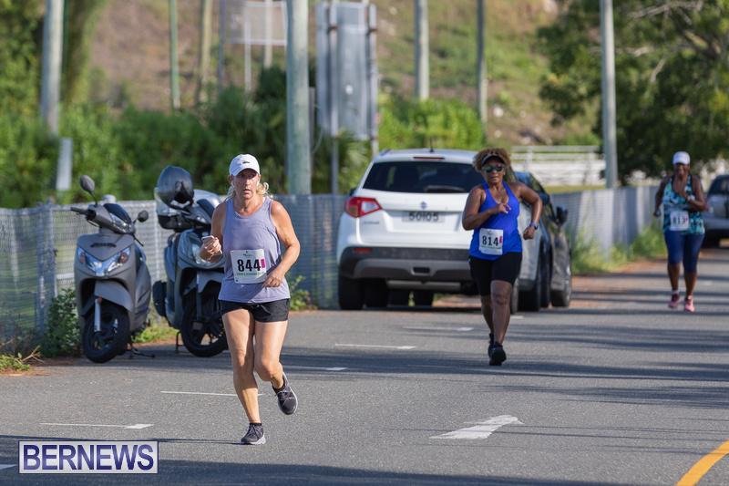 Bermuda-Labour-Day-5k-race-sept-2021-DF-6