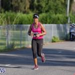 Bermuda Labour Day 5k race sept 2021 DF (7)