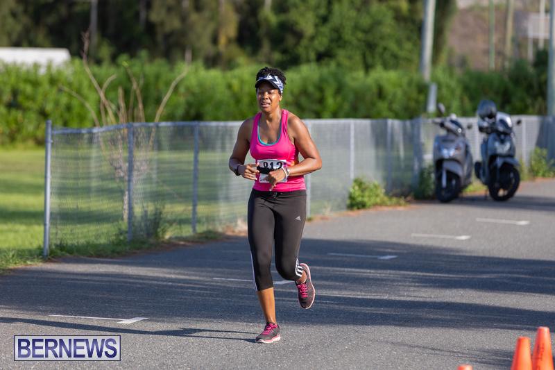 Bermuda-Labour-Day-5k-race-sept-2021-DF-7