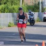 Bermuda Labour Day 5k race sept 2021 DF (8)