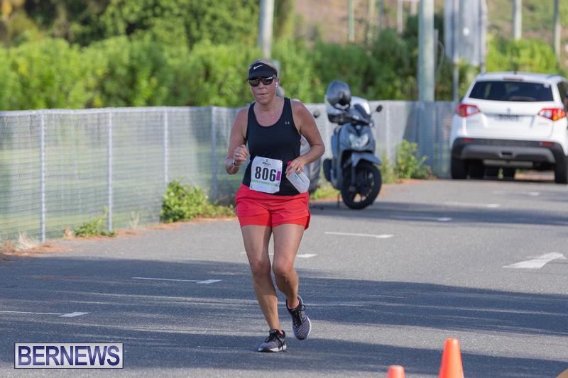 Bermuda-Labour-Day-5k-race-sept-2021-DF-8