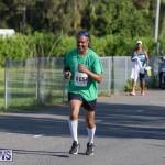 Bermuda Labour Day 5k race sept 2021 DF (9)