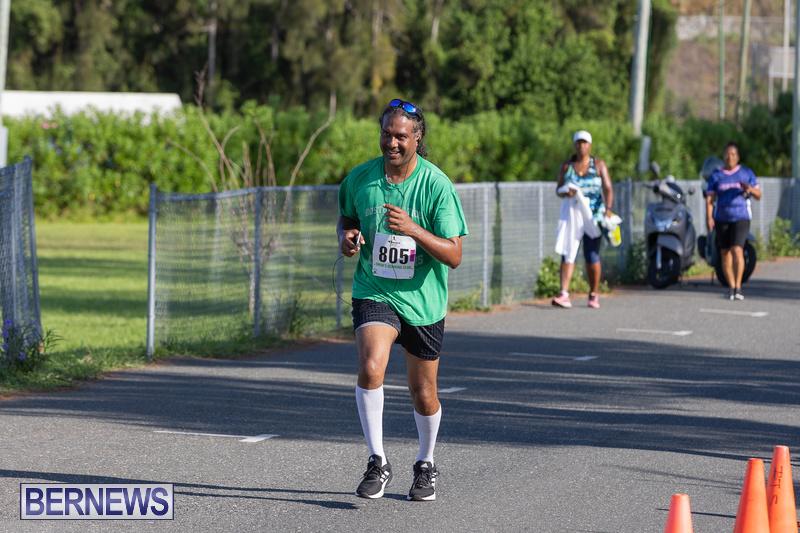 Bermuda-Labour-Day-5k-race-sept-2021-DF-9