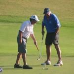 Bermuda Match Play Championships Sept 12 2021 12