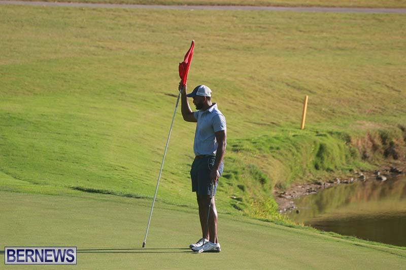 Bermuda-Match-Play-Championships-Sept-12-2021-15