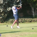 Bermuda Match Play Championships Sept 12 2021 17