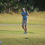Bermuda Match Play Championships Sept 12 2021 18