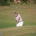 Bermuda Match Play Championships Sept 12 2021 8