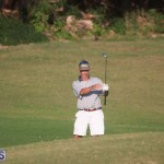 Bermuda Match Play Championships Sept 12 2021 9
