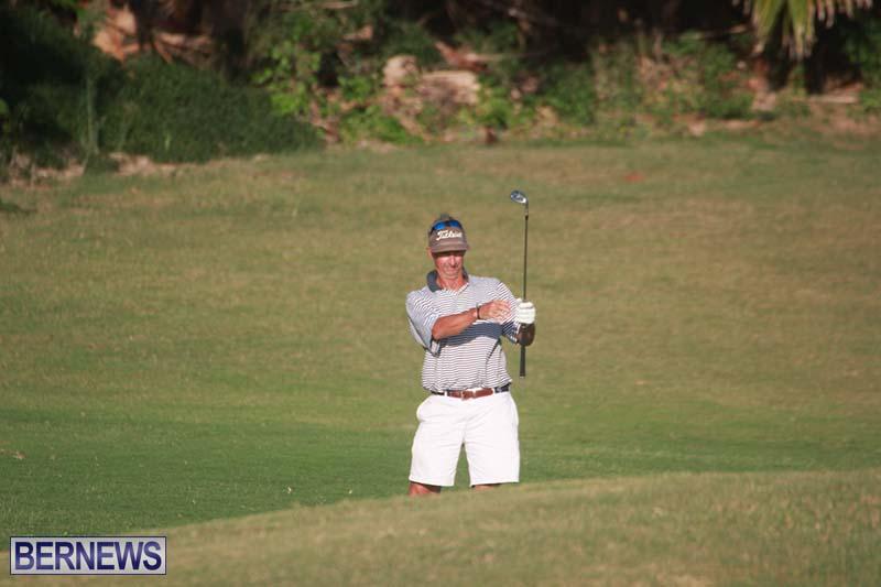Bermuda-Match-Play-Championships-Sept-12-2021-9