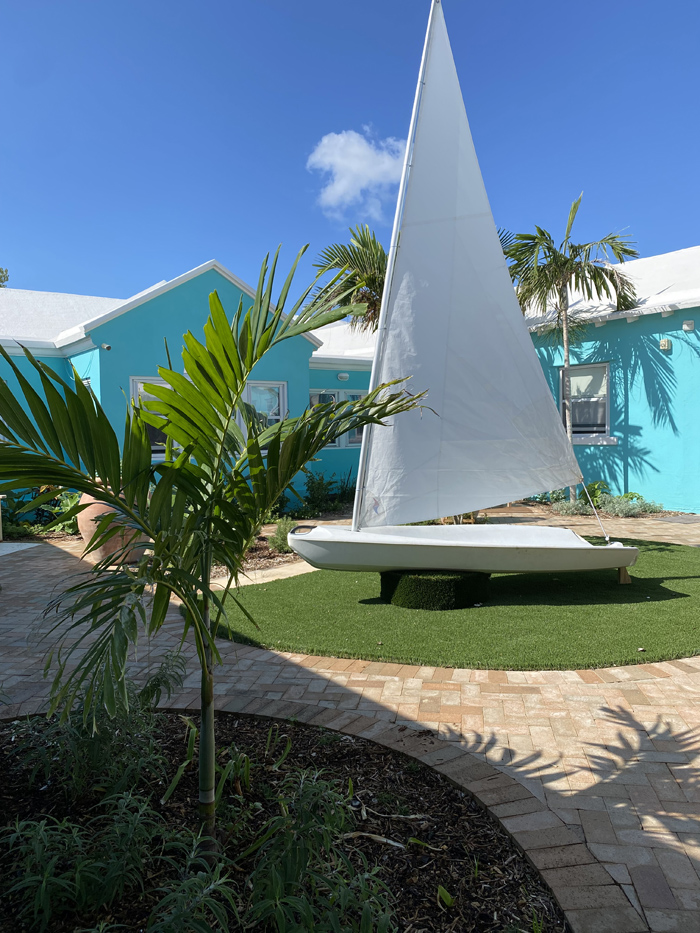Brown and Company Bermuda Sept 2021 (6)