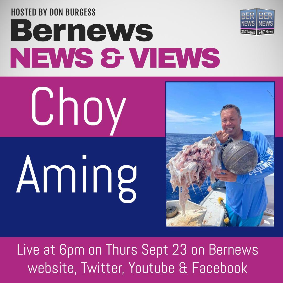 Copy of BNV Choy Aming