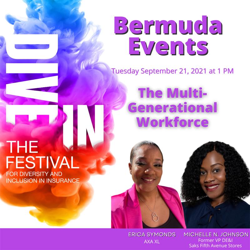 Dive In Festival Bermuda Sept 2021 (1)