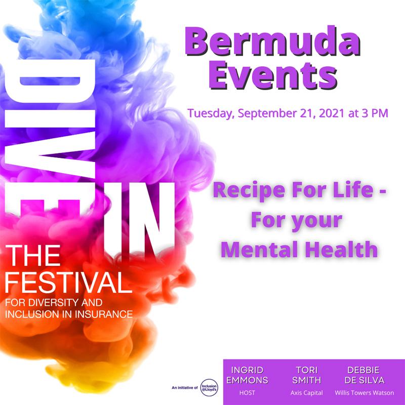 Dive In Festival Bermuda Sept 2021 (2)