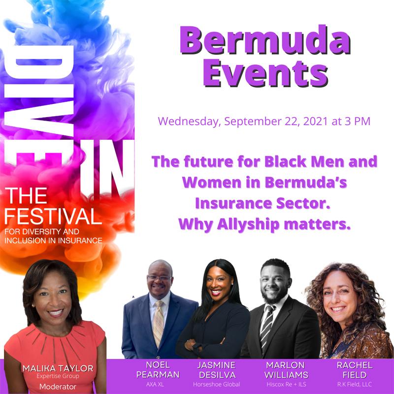 Dive In Festival Bermuda Sept 2021 (3)