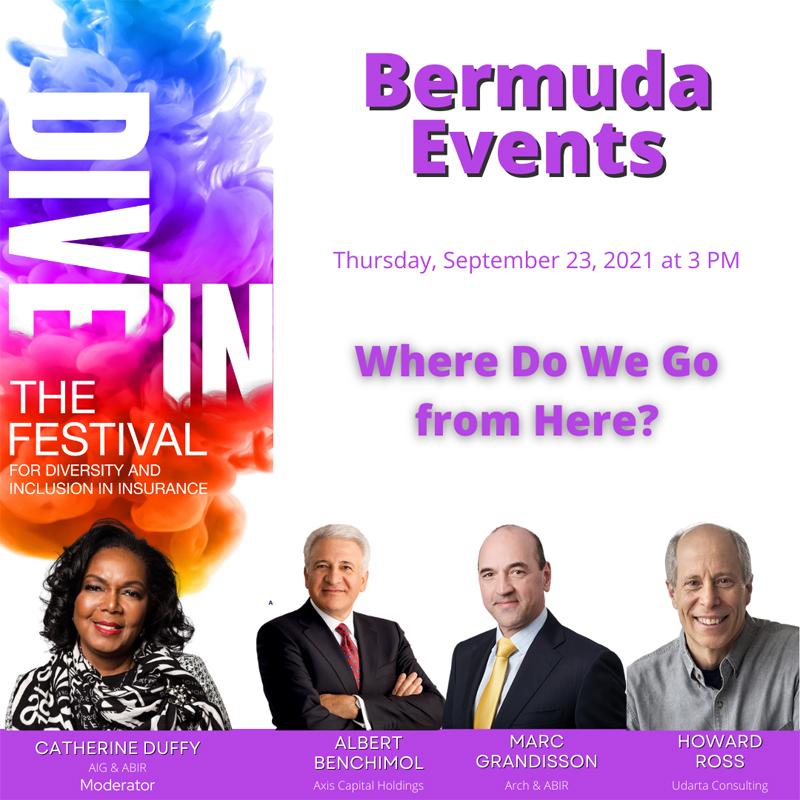 Dive In Festival Bermuda Sept 2021 (4)