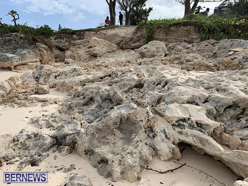 Erosion Bermuda Sept 22 2020 (3)