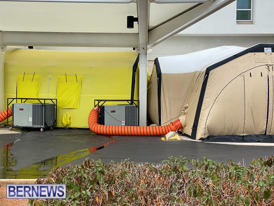 KEMH hospital tent Bermuda septn 2021 (5)