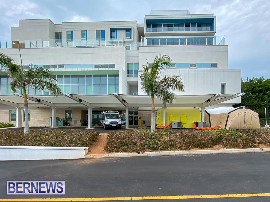 KEMH hospital tent Bermuda septn 2021 (6)