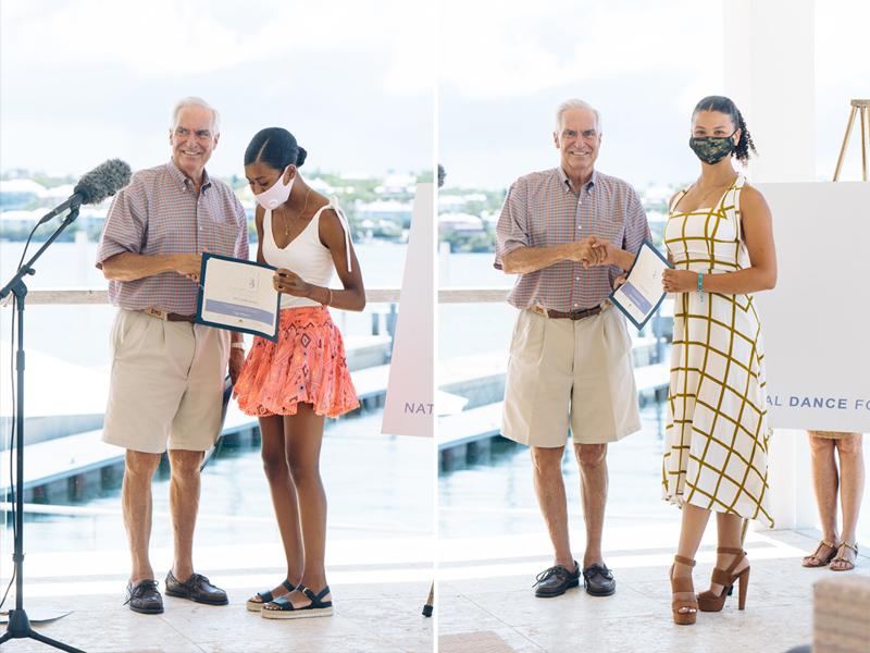 National Dance Foundation Bermuda Sept 2021 (10)