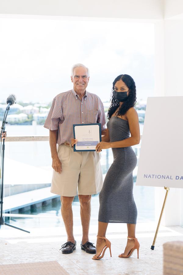 National Dance Foundation Bermuda Sept 2021 (5)