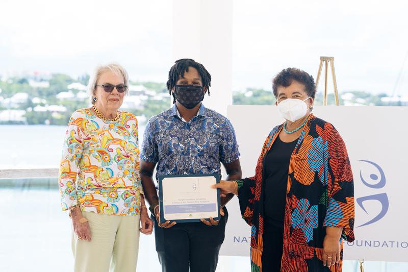National Dance Foundation Bermuda Sept 2021 (6)
