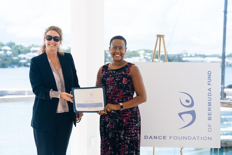 National Dance Foundation Bermuda Sept 2021 (7)